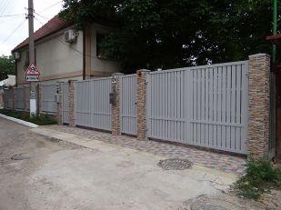 Забор_2