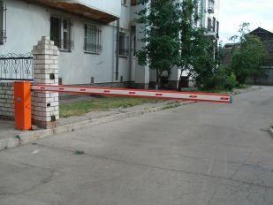 Шлагбаумы_3
